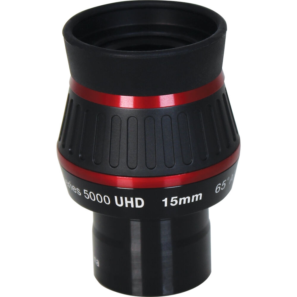 "Окуляр Meade UHD Eyepiece 15mm (1.25"") Waterproof"