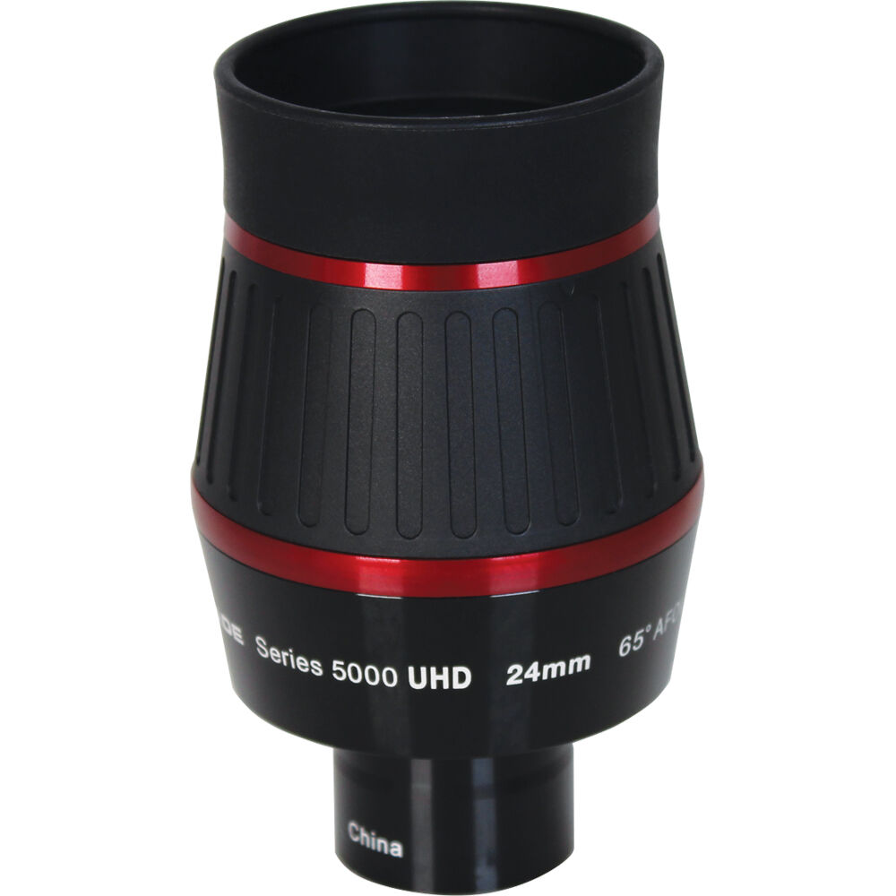 "Окуляр Meade UHD Eyepiece 24mm (1.25"") Waterproof"