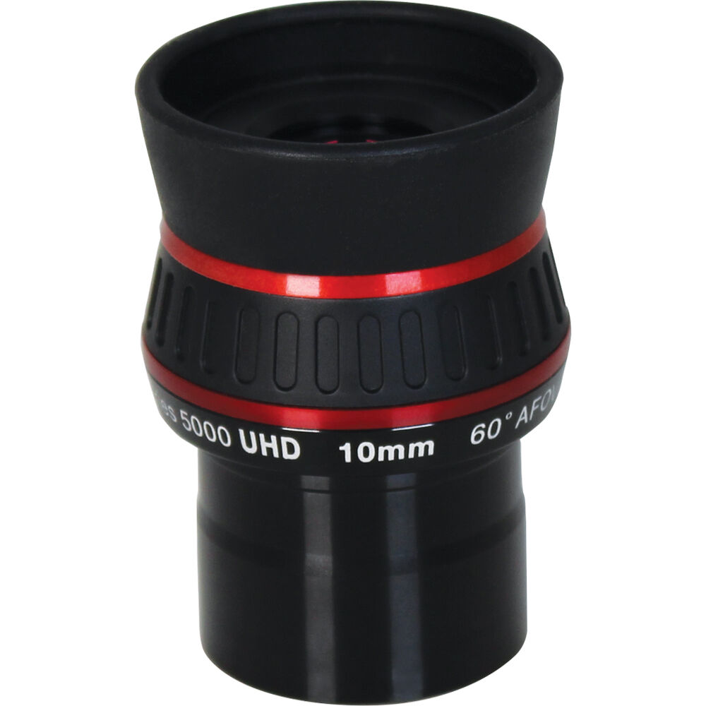 "Окуляр Meade UHD Eyepiece 10mm (1.25"") Waterproof"